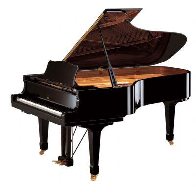 Sfeervolle shutters uw dealer voor shutters in gouda for Piano piano lotto stretto