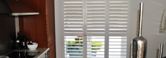 Shutters Stretto XL